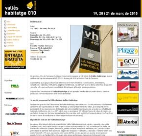 valles_habitatge