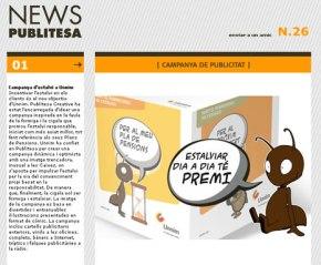 Publitesa News #26
